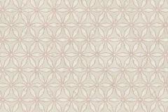 58103 cikkszámú tapéta.Absztrakt,különleges felületű,bézs-drapp,pink-rózsaszín,lemosható,vlies tapéta