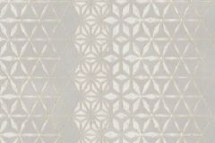 58109 cikkszámú tapéta.Absztrakt,különleges felületű,bézs-drapp,szürke,lemosható,vlies tapéta