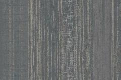 58124 cikkszámú tapéta.Dekor,különleges felületű,arany,barna,szürke,lemosható,illesztés mentes,vlies tapéta