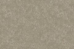 58135 cikkszámú tapéta.Dekor,különleges felületű,barna,bézs-drapp,lemosható,illesztés mentes,vlies tapéta