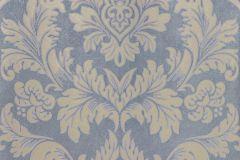 56802 cikkszámú tapéta.Barokk-klasszikus,arany,szürke,lemosható,vlies tapéta