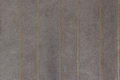 56828 cikkszámú tapéta.Barokk-klasszikus,csíkos,arany,szürke,lemosható,illesztés mentes,vlies tapéta