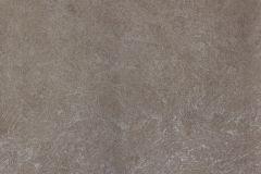 56837 cikkszámú tapéta.Egyszínű,barna,lemosható,illesztés mentes,vlies tapéta