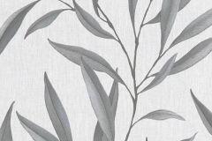 32201 cikkszámú tapéta.Természeti mintás,textilmintás,sárga,súrolható,vlies tapéta