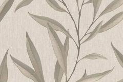 32204 cikkszámú tapéta.Természeti mintás,textilmintás,bézs-drapp,súrolható,vlies tapéta