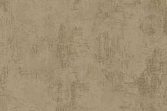 58005 cikkszámú tapéta.Egyszínű,kőhatású-kőmintás,arany,gyöngyház,lemosható,illesztés mentes,vlies tapéta