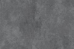 58007 cikkszámú tapéta.Egyszínű,kőhatású-kőmintás,lila,szürke,lemosható,illesztés mentes,vlies tapéta