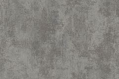 58008 cikkszámú tapéta.Kőhatású-kőmintás,arany,bronz,gyöngyház,szürke,lemosható,illesztés mentes,vlies tapéta