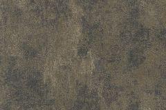 58015 cikkszámú tapéta.Kőhatású-kőmintás,arany,fekete,gyöngyház,lemosható,illesztés mentes,vlies tapéta