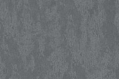 58018 cikkszámú tapéta.Kőhatású-kőmintás,szürke,lemosható,illesztés mentes,vlies tapéta