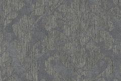 58033 cikkszámú tapéta.Barokk-klasszikus,ezüst,szürke,lemosható,vlies tapéta