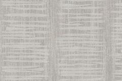 58046 cikkszámú tapéta.Csíkos,szürke,lemosható,illesztés mentes,vlies tapéta