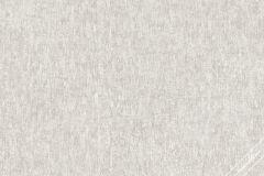 56017 cikkszámú tapéta.Kőhatású-kőmintás,metál-fényes,fehér,szürke,lemosható,illesztés mentes,vlies  tapéta