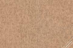 56019 cikkszámú tapéta.Különleges felületű,különleges motívumos,barna,bézs-drapp,bronz,lemosható,illesztés mentes,vlies  tapéta