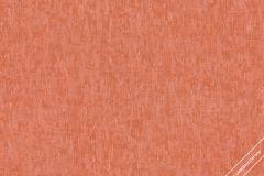 56020 cikkszámú tapéta.Különleges felületű,különleges motívumos,metál-fényes,narancs-terrakotta,lemosható,illesztés mentes,vlies  tapéta