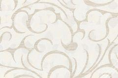 56027 cikkszámú tapéta.Absztrakt,különleges felületű,különleges motívumos,barna,bézs-drapp,szürke,lemosható,vlies  tapéta