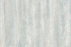 31202 cikkszámú tapéta.Dekor,egyszínű,különleges felületű,szürke,lemosható,illesztés mentes,vlies tapéta