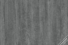 31205 cikkszámú tapéta.Dekor,egyszínű,különleges felületű,szürke,lemosható,illesztés mentes,vlies tapéta