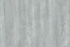 31207 cikkszámú tapéta.Különleges felületű,dekor,egyszínű,szürke,lemosható,illesztés mentes,vlies tapéta