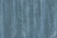 31208 cikkszámú tapéta.Dekor,egyszínű,különleges felületű,kék,lemosható,illesztés mentes,vlies tapéta