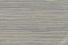 31211 cikkszámú tapéta.Különleges felületű,különleges motívumos,barna,szürke,lemosható,vlies tapéta