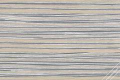 31212 cikkszámú tapéta.Különleges felületű,különleges motívumos,bézs-drapp,kék,szürke,lemosható,vlies tapéta