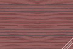 31213 cikkszámú tapéta.Különleges felületű,különleges motívumos,barna,piros-bordó,lemosható,vlies tapéta