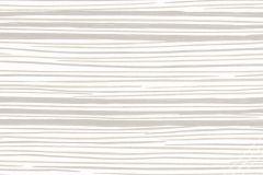 31215 cikkszámú tapéta.Különleges felületű,különleges motívumos,barna,bézs-drapp,fehér,lemosható,vlies tapéta
