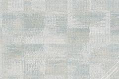 31219 cikkszámú tapéta.Absztrakt,dekor,különleges felületű,bézs-drapp,szürke,lemosható,illesztés mentes,vlies tapéta