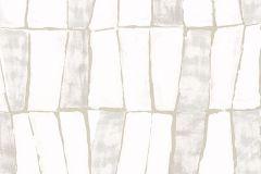 31220 cikkszámú tapéta.3d hatású,absztrakt,különleges felületű,bézs-drapp,fehér,pink-rózsaszín,lemosható,vlies tapéta