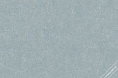 31228 cikkszámú tapéta.Egyszínű,különleges felületű,kék,lemosható,illesztés mentes,vlies tapéta