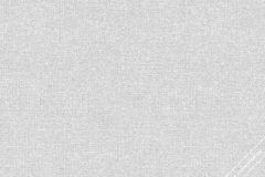 31230 cikkszámú tapéta.Egyszínű,különleges felületű,bézs-drapp,lemosható,illesztés mentes,vlies tapéta
