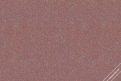 31231 cikkszámú tapéta.Egyszínű,különleges felületű,piros-bordó,lemosható,illesztés mentes,vlies tapéta