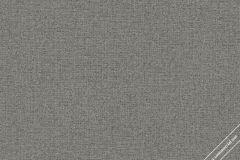 31232 cikkszámú tapéta.Egyszínű,különleges felületű,barna,lemosható,illesztés mentes,vlies tapéta