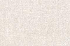 31233 cikkszámú tapéta.Egyszínű,különleges felületű,bézs-drapp,lemosható,illesztés mentes,vlies tapéta