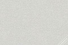 31234 cikkszámú tapéta.Egyszínű,különleges felületű,szürke,lemosható,illesztés mentes,vlies tapéta
