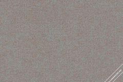 31235 cikkszámú tapéta.Egyszínű,különleges felületű,barna,kék,illesztés mentes,lemosható,vlies tapéta