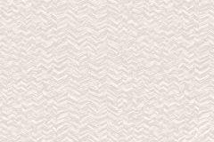 31237 cikkszámú tapéta.Absztrakt,dekor,különleges felületű,bézs-drapp,pink-rózsaszín,lemosható,illesztés mentes,vlies tapéta