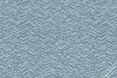 31238 cikkszámú tapéta.Absztrakt,dekor,különleges felületű,kék,szürke,lemosható,illesztés mentes,vlies tapéta