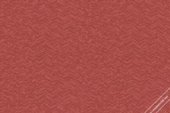 31239 cikkszámú tapéta.Absztrakt,dekor,különleges felületű,piros-bordó,lemosható,illesztés mentes,vlies tapéta