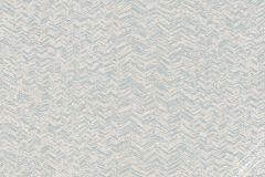 31243 cikkszámú tapéta.Absztrakt,dekor,különleges felületű,bézs-drapp,kék,lemosható,illesztés mentes,vlies tapéta