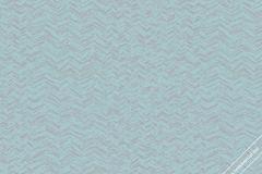 31246 cikkszámú tapéta.Absztrakt,dekor,különleges felületű,kék,szürke,lemosható,illesztés mentes,vlies tapéta