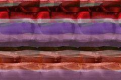 46530 cikkszámú tapéta.Absztrakt,különleges felületű,barna,lila,pink-rózsaszín,piros-bordó,lemosható,vlies tapéta