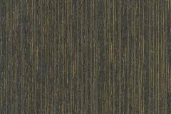 55527 cikkszámú tapéta.Csíkos,fémhatású - indusztriális,különleges felületű,arany,fekete,lemosható,illesztés mentes,vlies tapéta