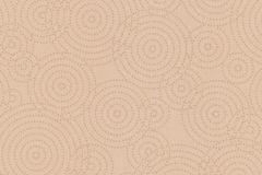 74862 cikkszámú tapéta.Egyszínű,geometriai mintás,gyöngyös,különleges felületű,metál-fényes,bézs-drapp,gyöngyház,lemosható,vlies tapéta