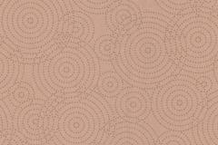 74863 cikkszámú tapéta.Egyszínű,geometriai mintás,gyöngyös,különleges felületű,metál-fényes,bézs-drapp,gyöngyház,lemosható,vlies tapéta