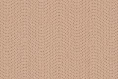 74865 cikkszámú tapéta.Egyszínű,geometriai mintás,gyöngyös,különleges felületű,metál-fényes,bézs-drapp,gyöngyház,lemosható,vlies tapéta