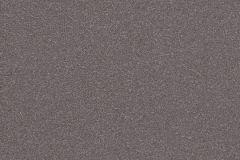 74893 cikkszámú tapéta.Egyszínű,kőhatású-kőmintás,különleges felületű,metál-fényes,gyöngyház,lila,lemosható,illesztés mentes,vlies tapéta