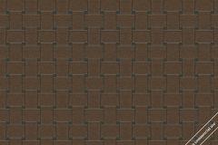 59749 cikkszámú tapéta.3d hatású,absztrakt,különleges felületű,különleges motívumos,barna,szürke,lemosható,vlies tapéta