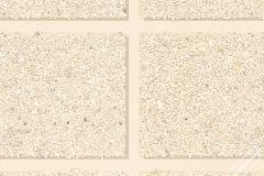 59750 cikkszámú tapéta.3d hatású,absztrakt,kőhatású-kőmintás,különleges felületű,különleges motívumos,bézs-drapp,pink-rózsaszín,lemosható,vlies tapéta